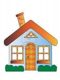 ยอดขายบ้านเดี่ยวศรีนครินทร์เติบโตเป็นอย่างมาก