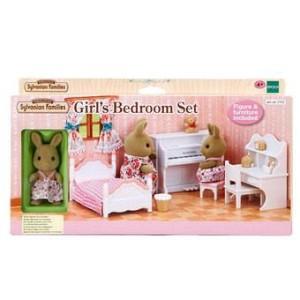 โมเดลบ้านตุ๊กตา จินตนาการตัวตนคุณภาพที่เข้าใจยาก