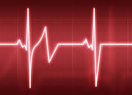 การออกกำลังกายสำหรับโรคหัวใจและหลอดเลือด